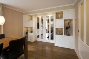 Kamer & suite (1)