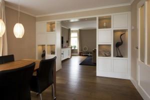 Kamer & suite (2)