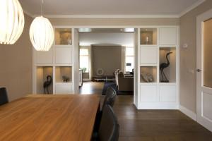 Kamer & suite (3)