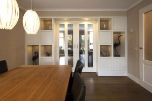 Kamer & suite (4)