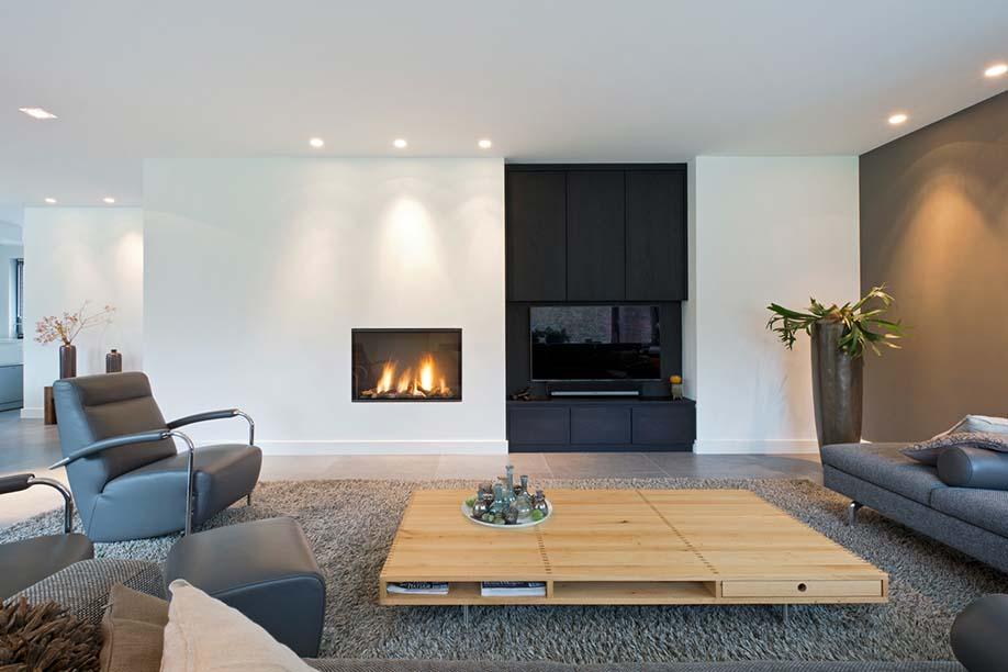 Interieurwerk groenlo nijland interieur meubelmakerij for Interieur nederland