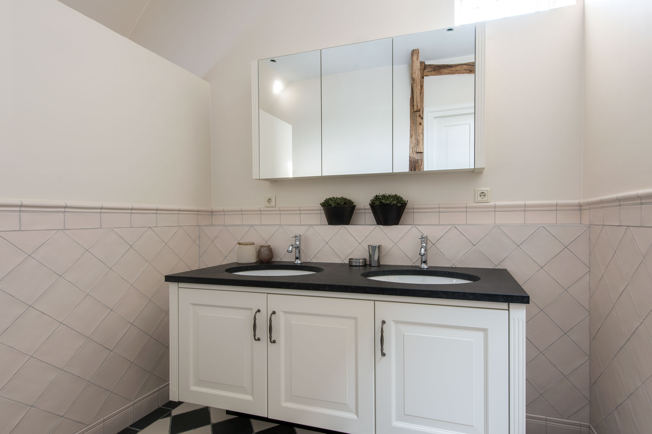 Badkamer Beton Interieur : Mannen badkamers mannelijk badkamer interieur wonen stoer beton